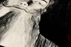 Adam-detail